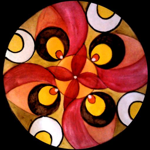 cropped-logotrasparente41.png